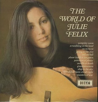 13.  JULIE_FELIX_THE+WORLD+OF+JULIE+FELIX-372897 [320x200fracas].jpg